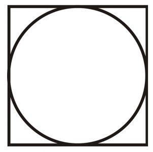 A Circle Square Life